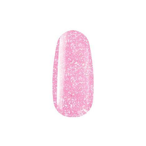 Barva nehtu 130 Crystal Nails