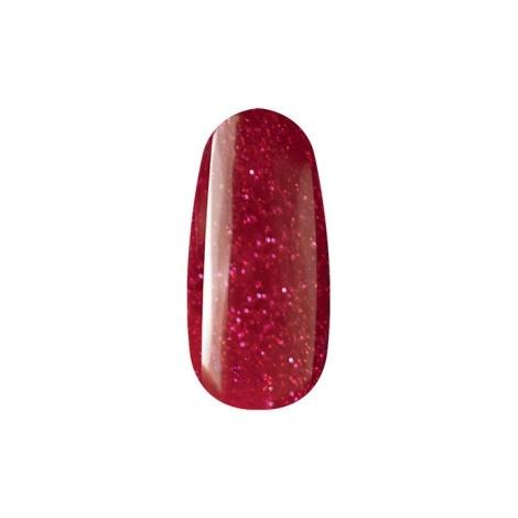 Barva nehtu 275 Crystal Nails