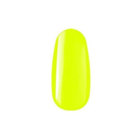 Barva nehtu 301 Crystal Nails