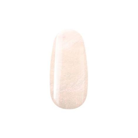 Barva nehtu 548 Crystal Nails