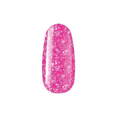 Barva nehtu 556 Crystal Nails