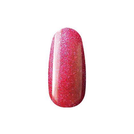 Barva nehtu FD6 Crystal Nails