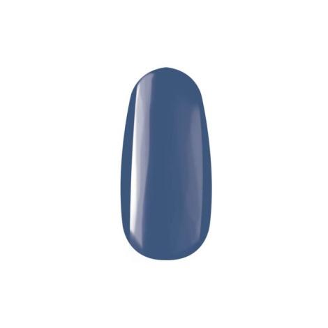 Barva nehtu R51 Crystal Nails