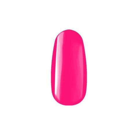 Barva nehtu R86 Crystal Nails