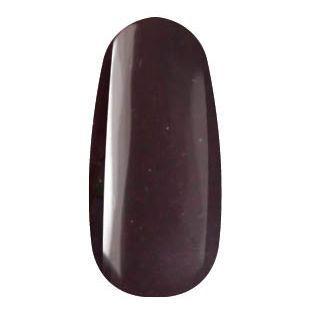 Barva nehtu 136 Crystal Nails