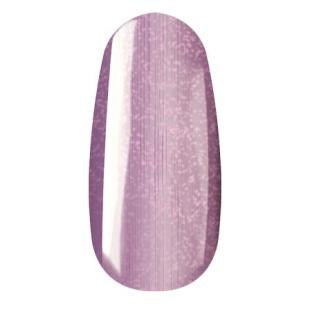 Barva nehtu 629 Crystal Nails