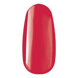 Barva nehtu R1 Crystal Nails