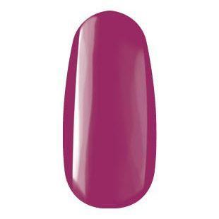 Barva nehtu R27 Crystal Nails