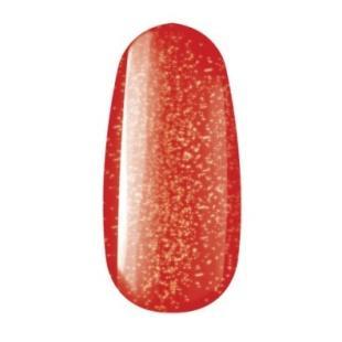 Barva nehtu R53 Crystal Nails