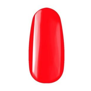 Barva nehtu R85 Crystal Nails