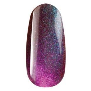 Barva nehtu SN1 Crystal Nails